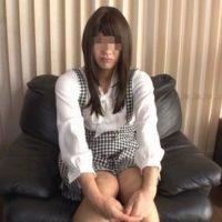 美脚女装娘の自撮り投稿
