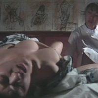 精神科病棟の院内セックス体験談
